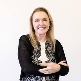 Denise Nakanishi