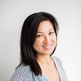 Suyin Phillips