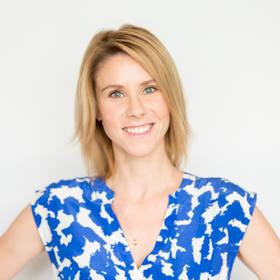 Lauren Pingree