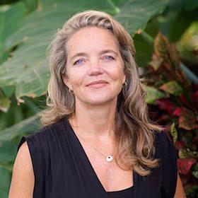 Anna Severson