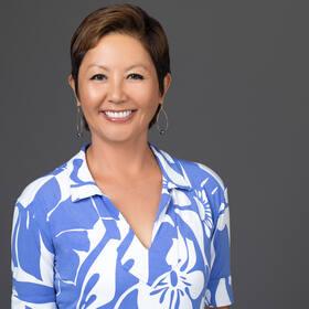 Judy Shiroma
