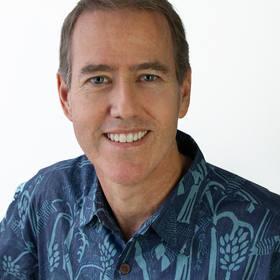 Jeff Simon