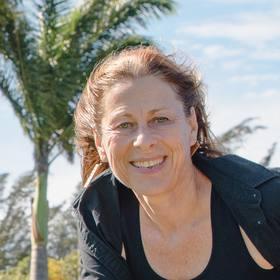 Beth Thoma Robinson