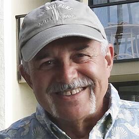Rick Wyffels