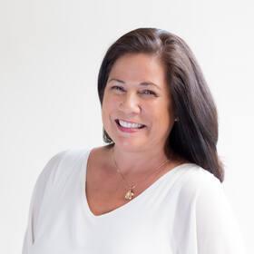 Susan Moylan