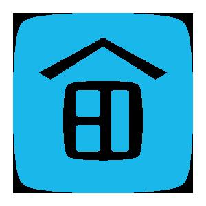 Hl logo mark 300