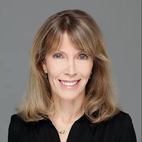 Cynthia Nash