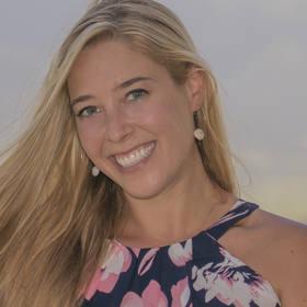 Kelly Swanson