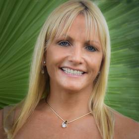Julie Strong
