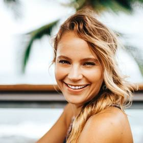 Amber Haley