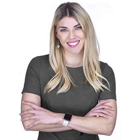 Anastasia Gaido