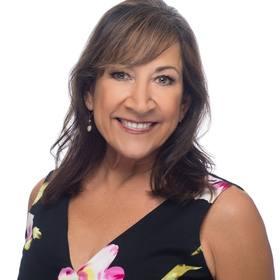 Gina  Overton