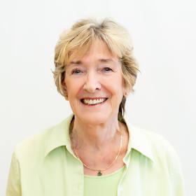 Barbara Abe