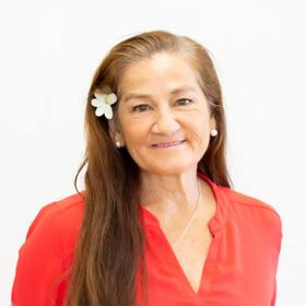 Diane  Almadova