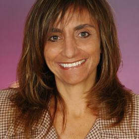 Tina  Chorman