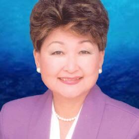 Deanna Hayashida