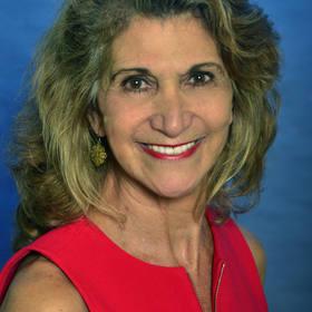 Judy  Sobin