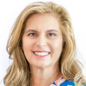 Kim  Soares