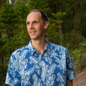 Bryan vukelich hawaiian shirt