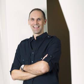 Bryan Vukelich