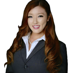 Transparent kana agent photo png copy