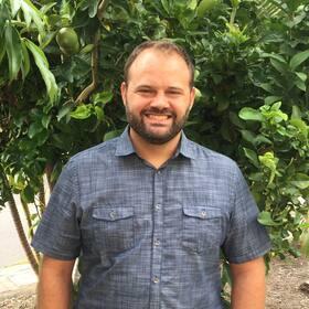 Tom  Selman