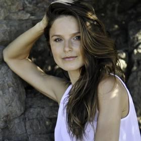 Elisa Lipton