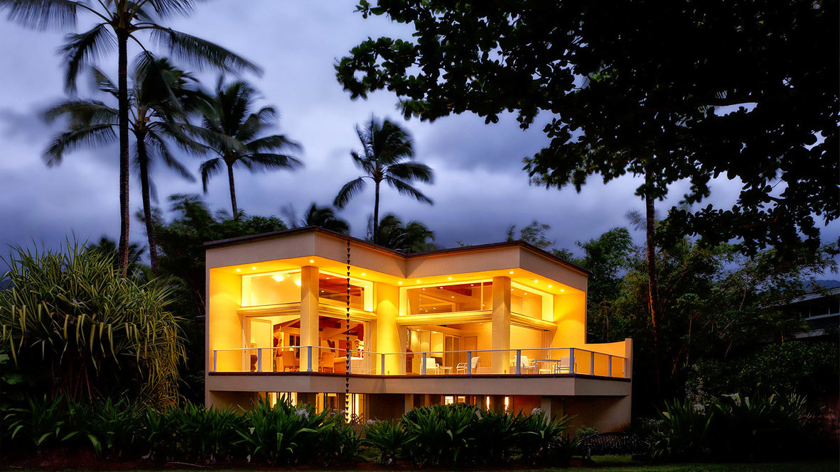6 kauai amy frazier 296864