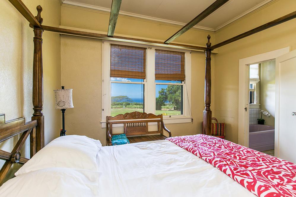 289240 photo bedroom suite 4 7179 web