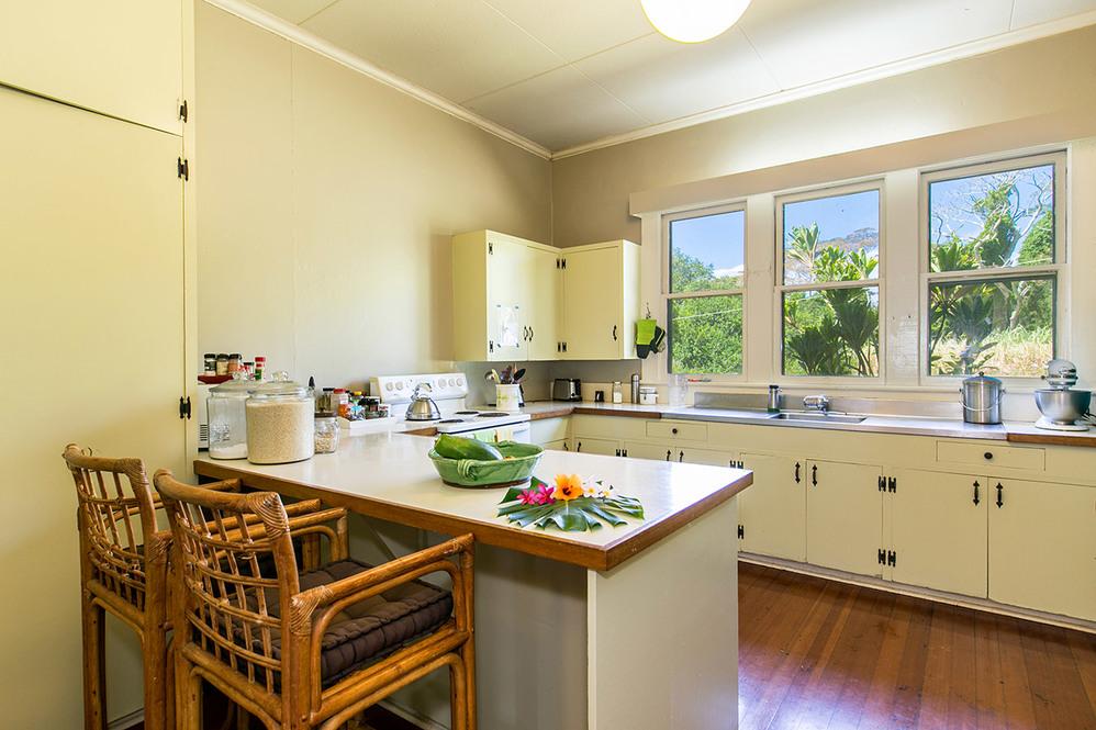 289240 photo kitchen area 7148 web