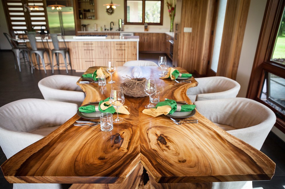 604179 table lifestyle web