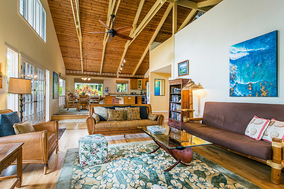 Living room high 2041396