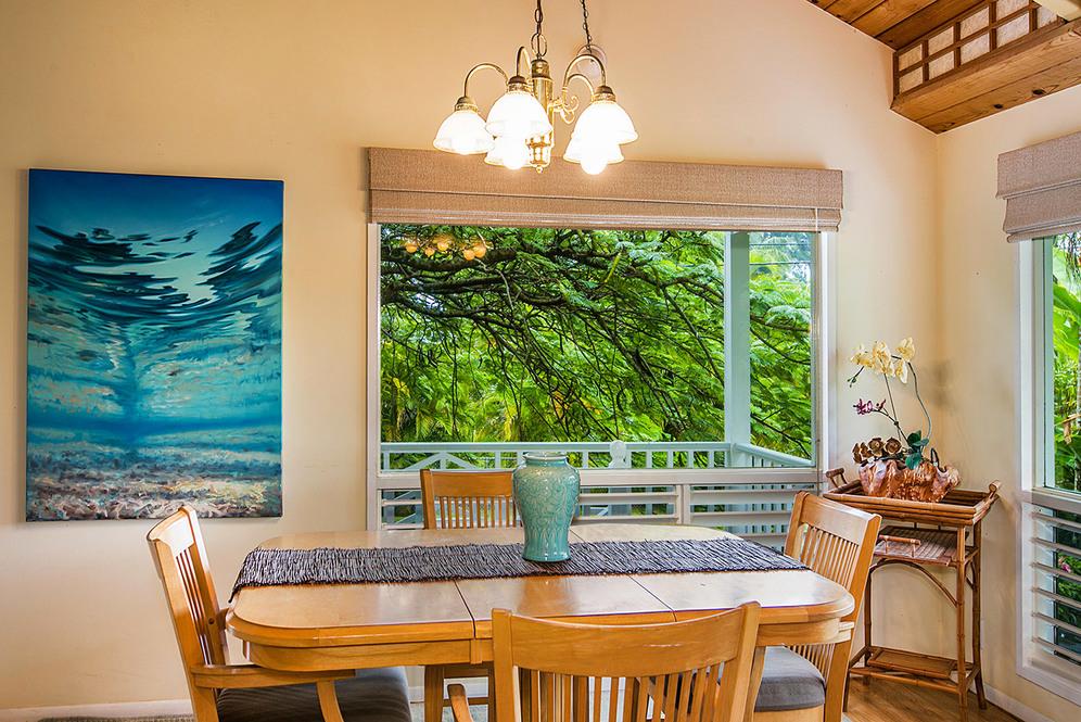 Kitchen   dining high 2041393