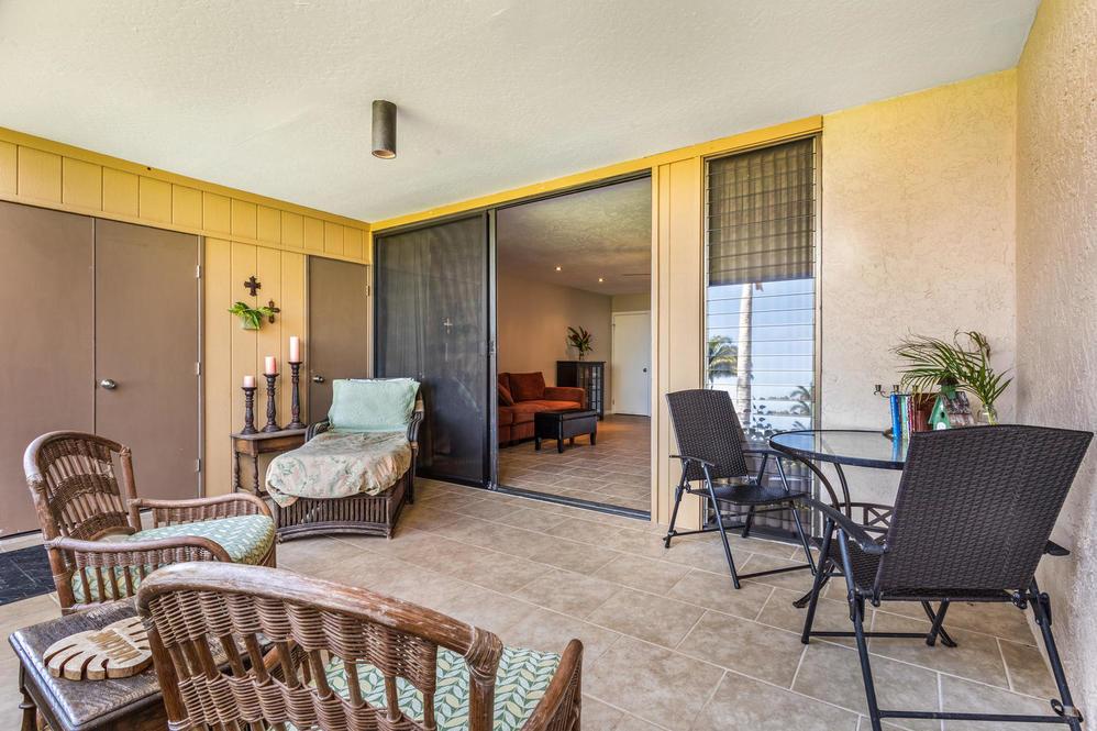 Waikoloa villas d104 waikoloa large 009 9 a52a3732 1500x1000 72dpi