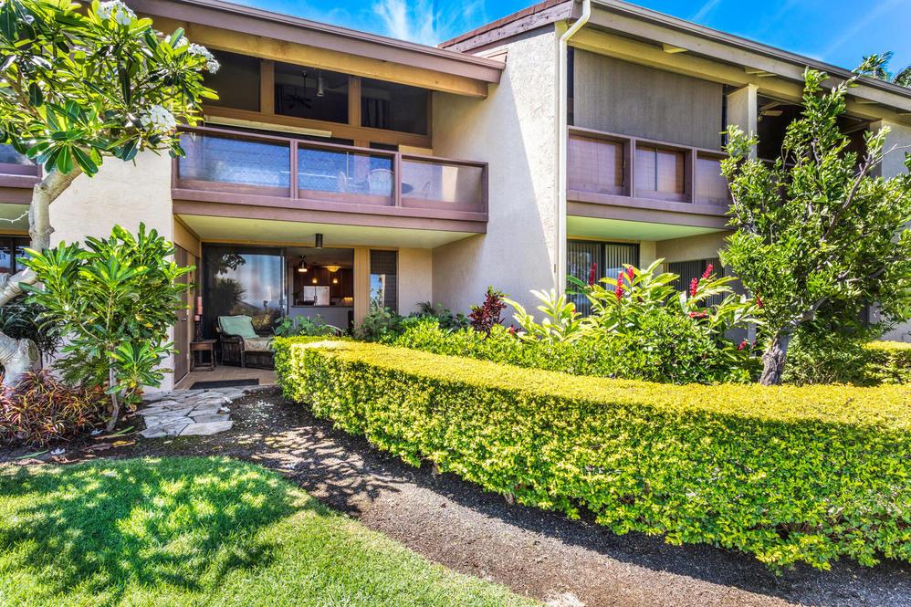 Waikoloa villas d104 waikoloa large 010 12 a52a3739 1500x1000 72dpi