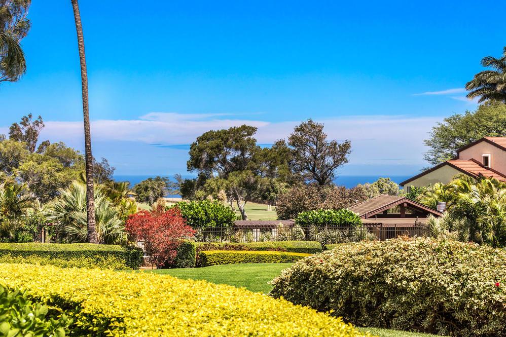 Waikoloa villas d104 waikoloa large 016 16 a52a3858 1500x1000 72dpi