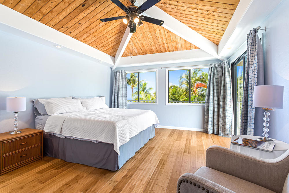 73 1323 Awakea St House For Sale In Kailua Kona 607595 Hawaii Life Capacity, manual defrost, adjustable thermostat, ul certification, casters, convertible from freezer to refrigerator in white. 73 1323 awakea st house for sale in kailua kona 607595 hawaii life