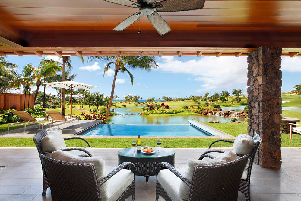 8. kukui%60ula club villa lani view.gregory blore