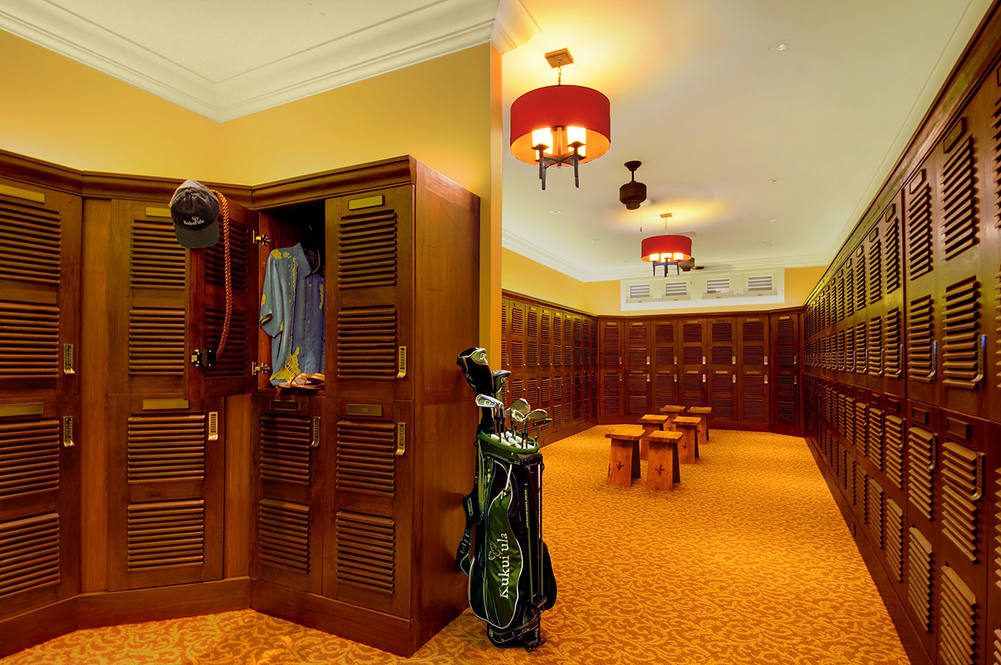 4.golf club house men's locker room.nicole held mayo