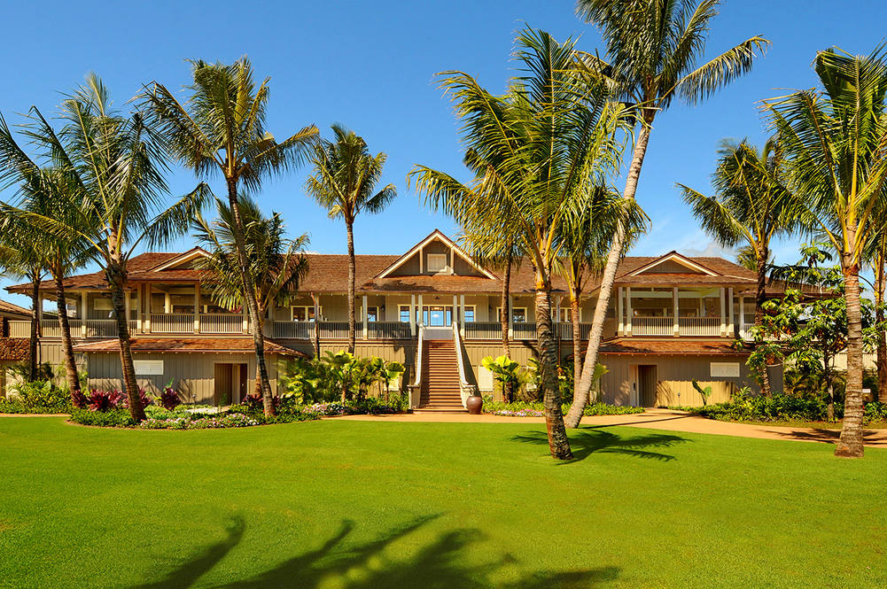1.kukui'ula golf club house.nicole held mayo