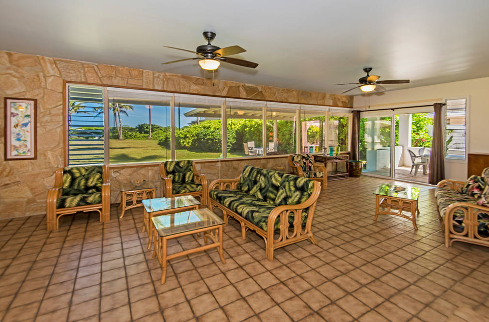 10. main house living room 86 s. kalaheo avenue
