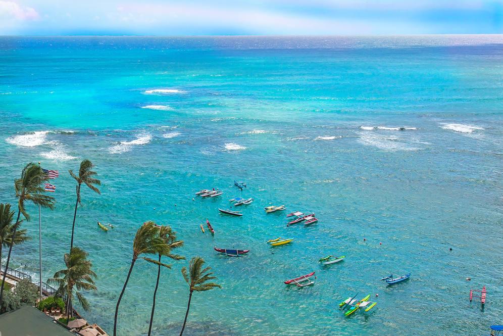 08. ocean views 2895 kalakaua ave  1205 1206
