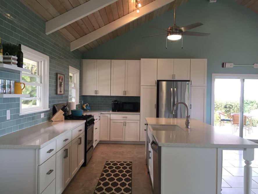 Big kitchen2