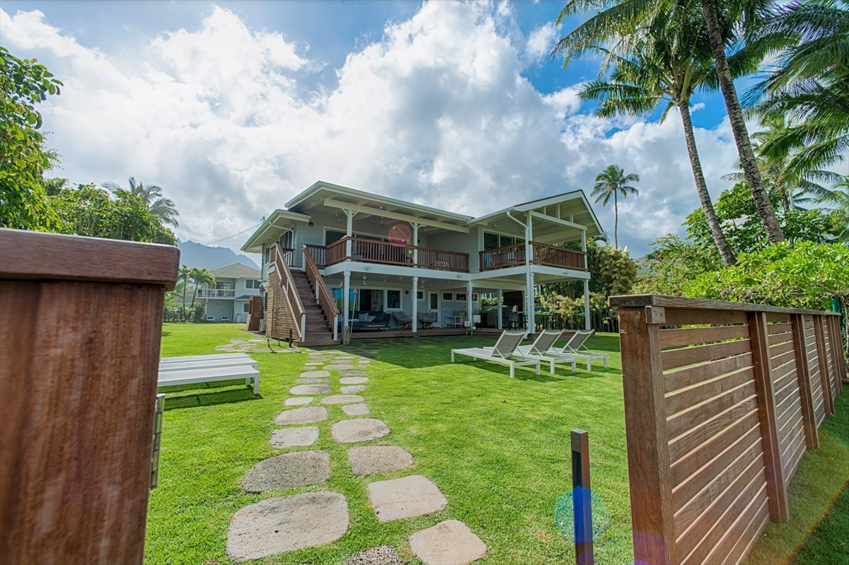 Other For Sale At 5380 WEKE RD 5380 WEKE RD, HANALEI, HI, 96714
