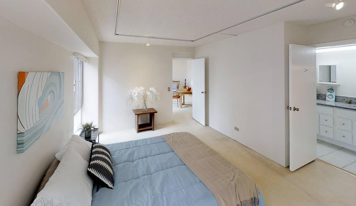 Nfdb4vwi27p   bedroom