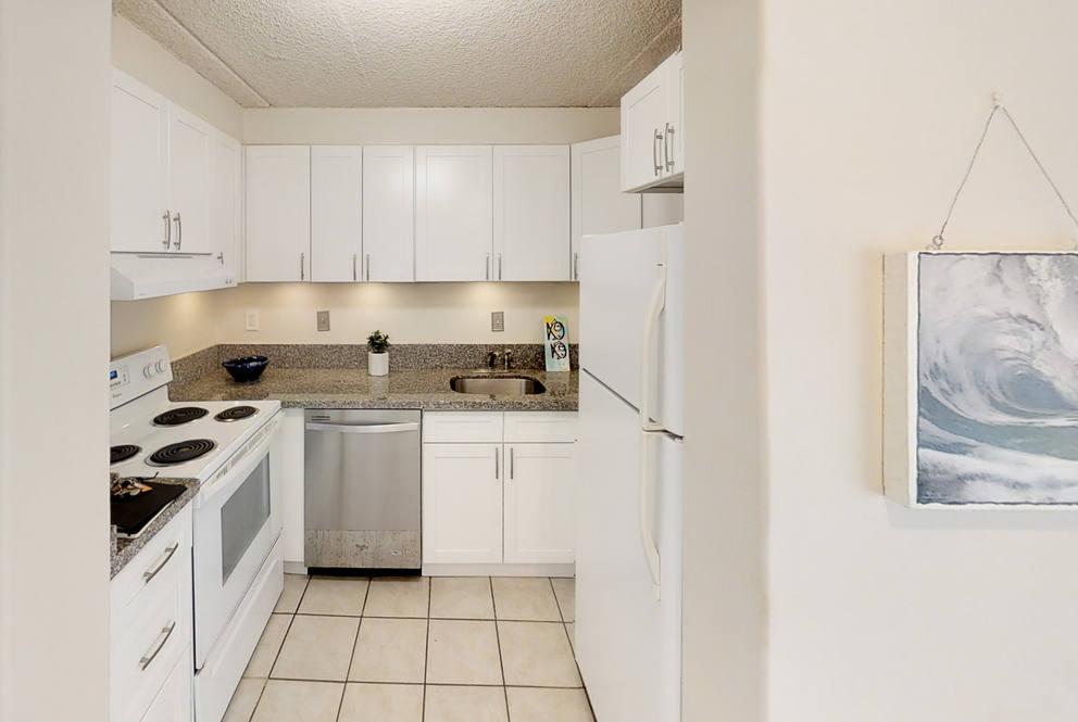 Nfdb4vwi27p   kitchen
