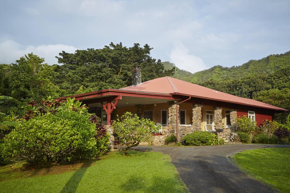 Nuuanu pali drive honolulu hawaii04
