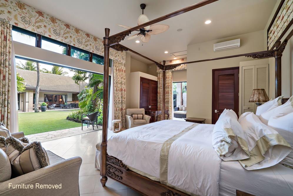 19. guest suite  1 4308 kahala avenue