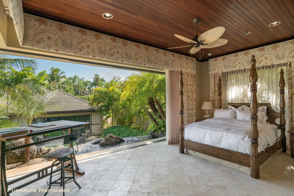 20. guest suite  2 4308 kahala avenue