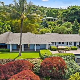 Frank Schenk | Hawaii Life | Real Estate Professional